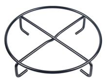 Camping Dutch Oven Trivet for Hot Pot